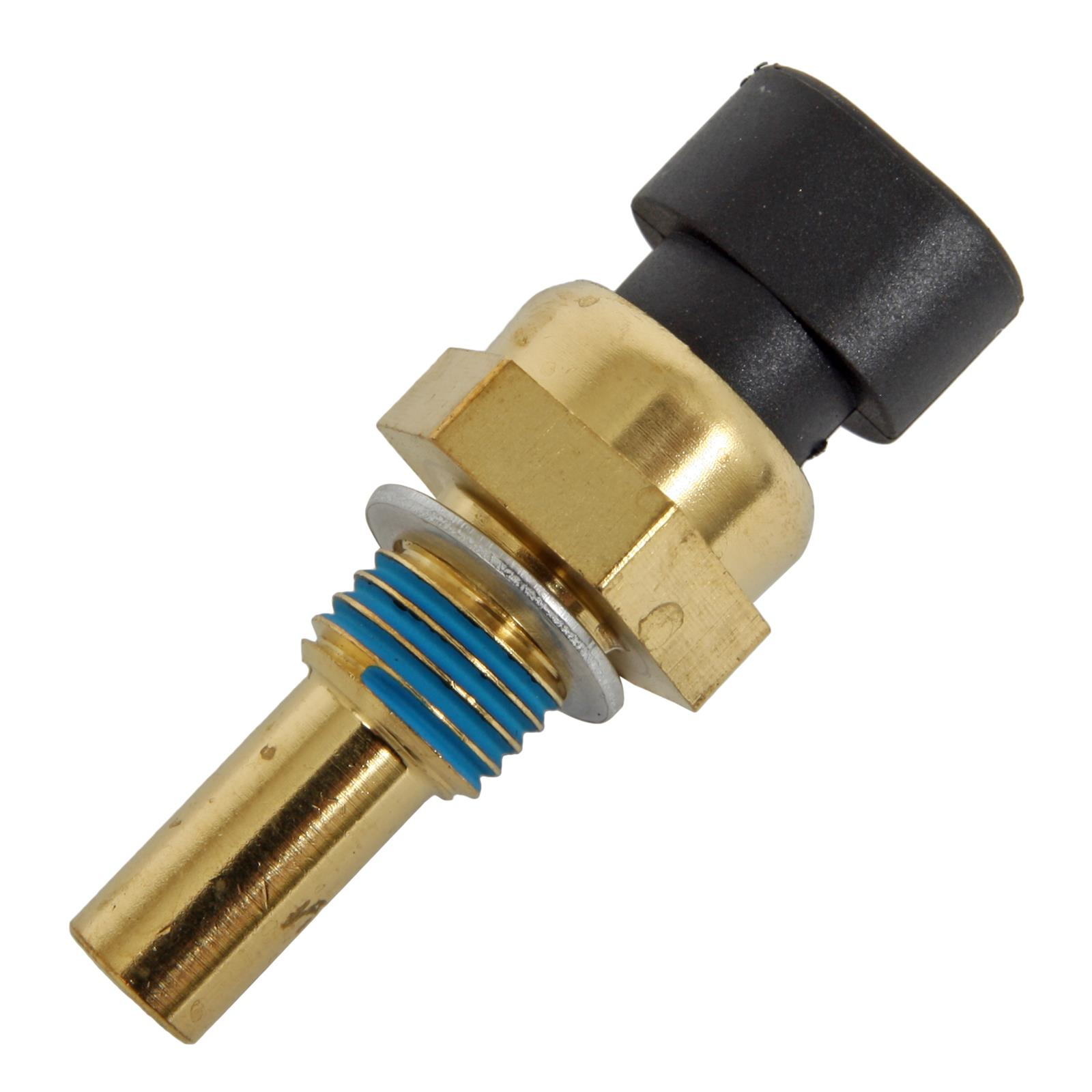 Engine Coolant Temperature Sensor ACDelco Pro 213-4514