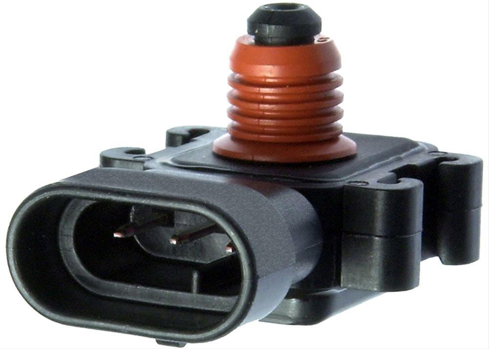 ACDelco 213-1547 GM Original Equipment Engine Oil Pressure Sensor