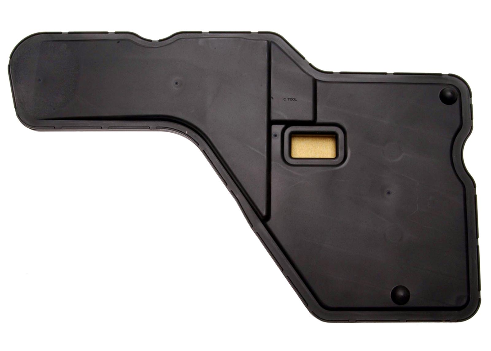 4t45e transmission filter