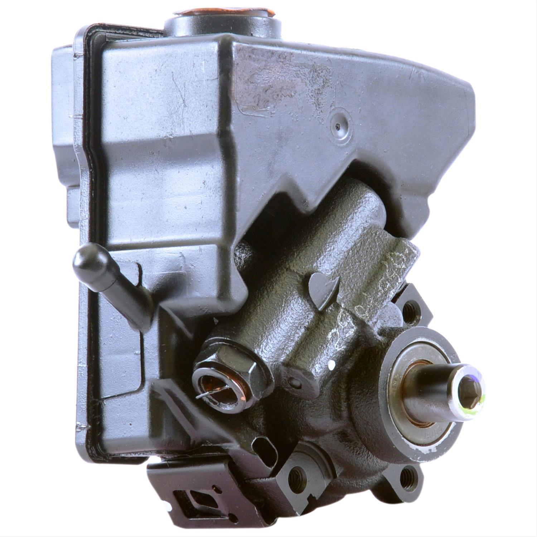 Cardone Select 96-57532 New Power Steering Pump