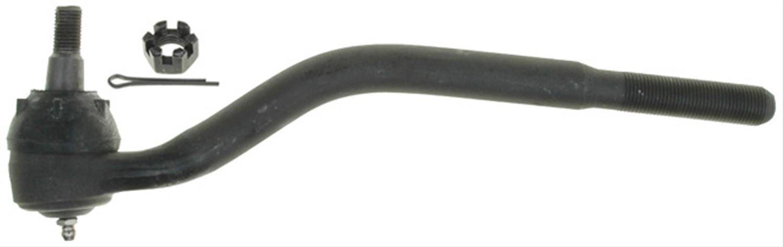 Delphi TA5390 Steering Tie Rod End