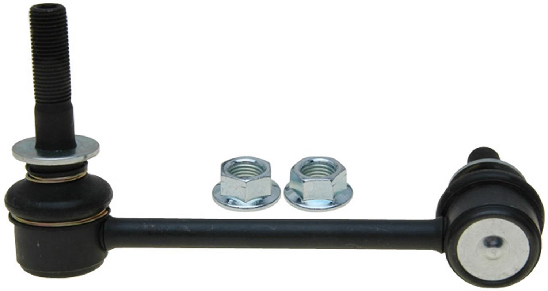 Delphi TC5466 Stabilizer Bar Link