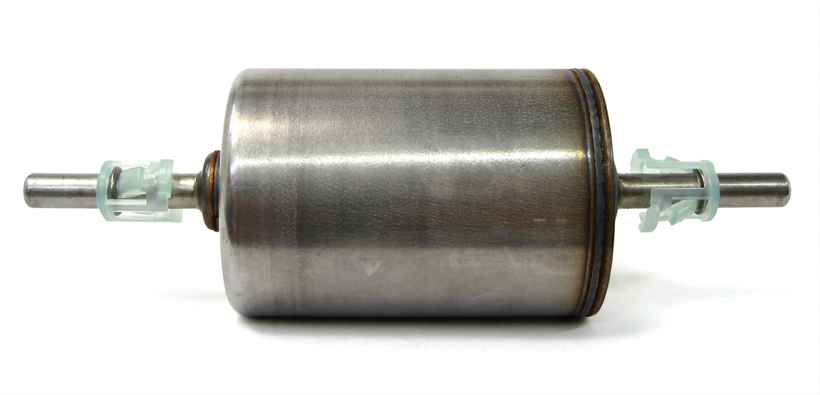 2004 ISUZU AXIOM ACDelco Fuel Filters 88915465 - Free Shipping on Orders  Over $99 at Summit Racing