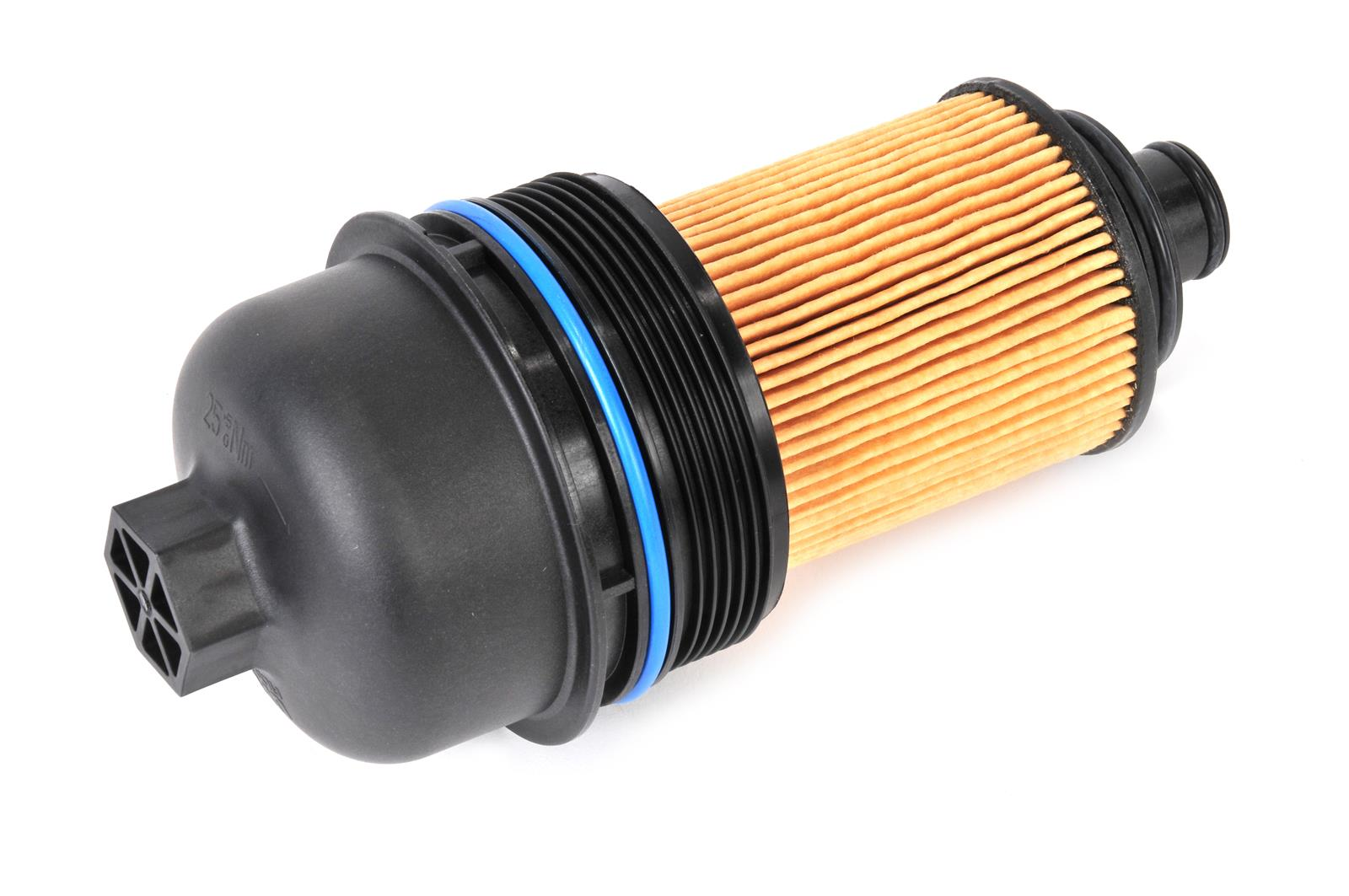 Suspension ado suspension ado with suspension ado lampe for Kit suspension luminaire