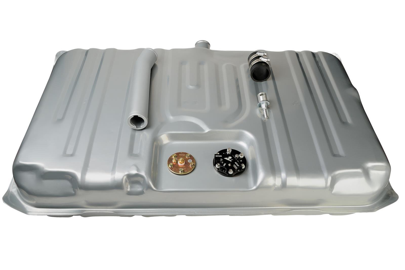 Spectra Premium Fuel Tank /& Components GM34C