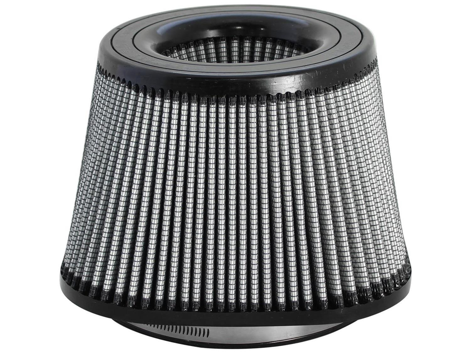 aFe Universal Air Filter New 21-91044