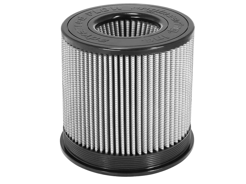 aFe Power 21-91100 Air Filter