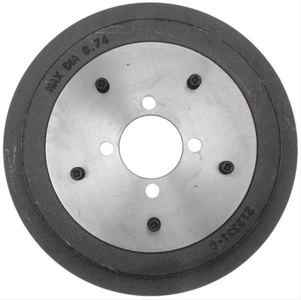 Set of 4 WANDA ATV//UTV Tires 25X8-12 25X10-12 P341 Solid Deep Tread for 2003-2014 HONDA RUBICON 500