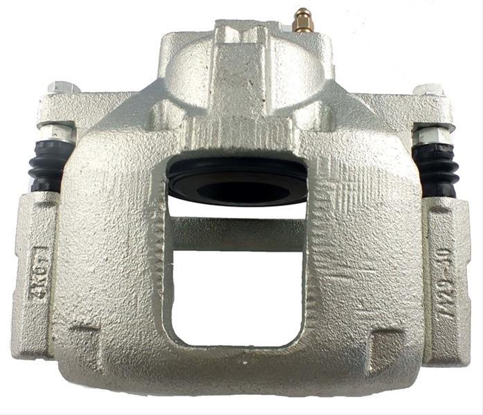 Raybestos FRC11880N Opti-Cal New Brake Caliper