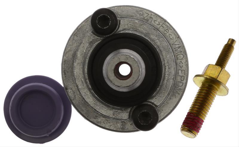 Raybestos H7068 Professional Grade Drum Brake Hardware Kit