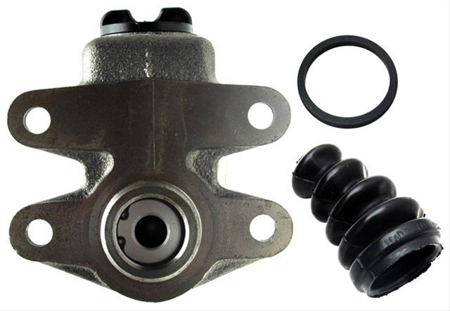 Direct Fit Centric 130.63003 Brake Master Cylinder