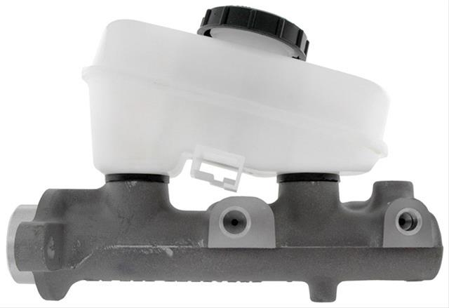 New Master Brake Cylinder  Raybestos  MC39087