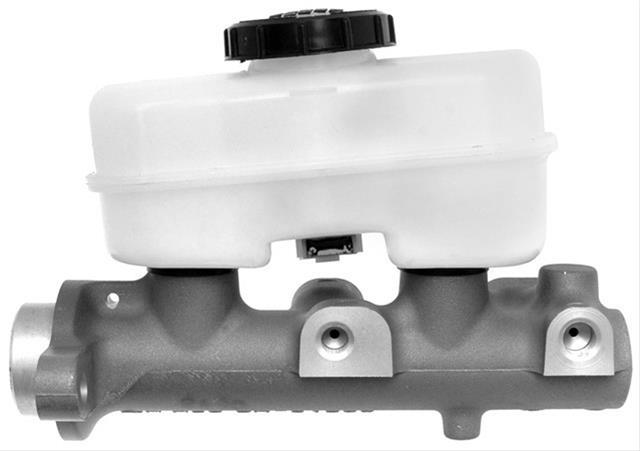 Raybestos MC390309 Professional Grade Brake Master Cylinder