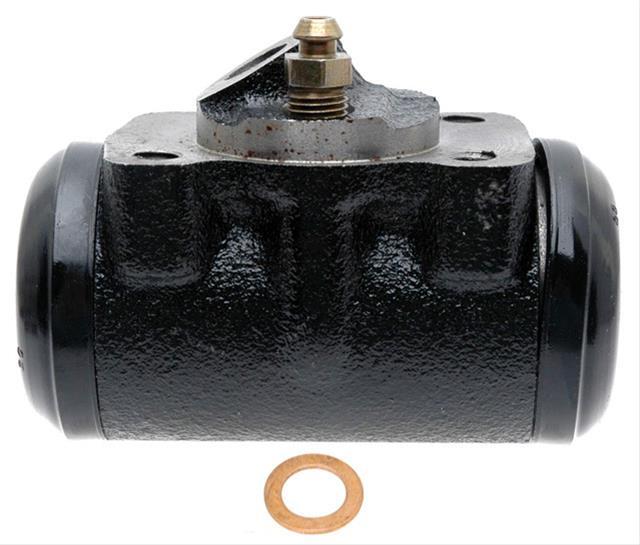 Raybestos WC7351 Professional Grade Drum Brake Wheel Cylinder