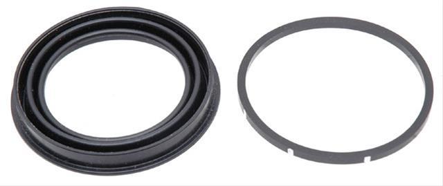 Centric Parts 143.67003 Caliper Kit