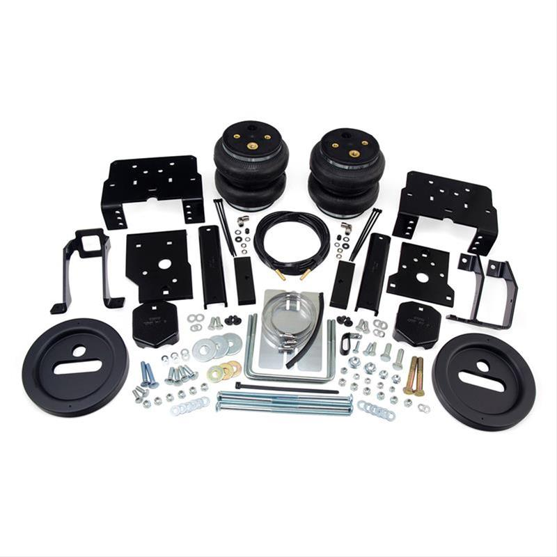 Air Lift 57595 Air Spring Kit