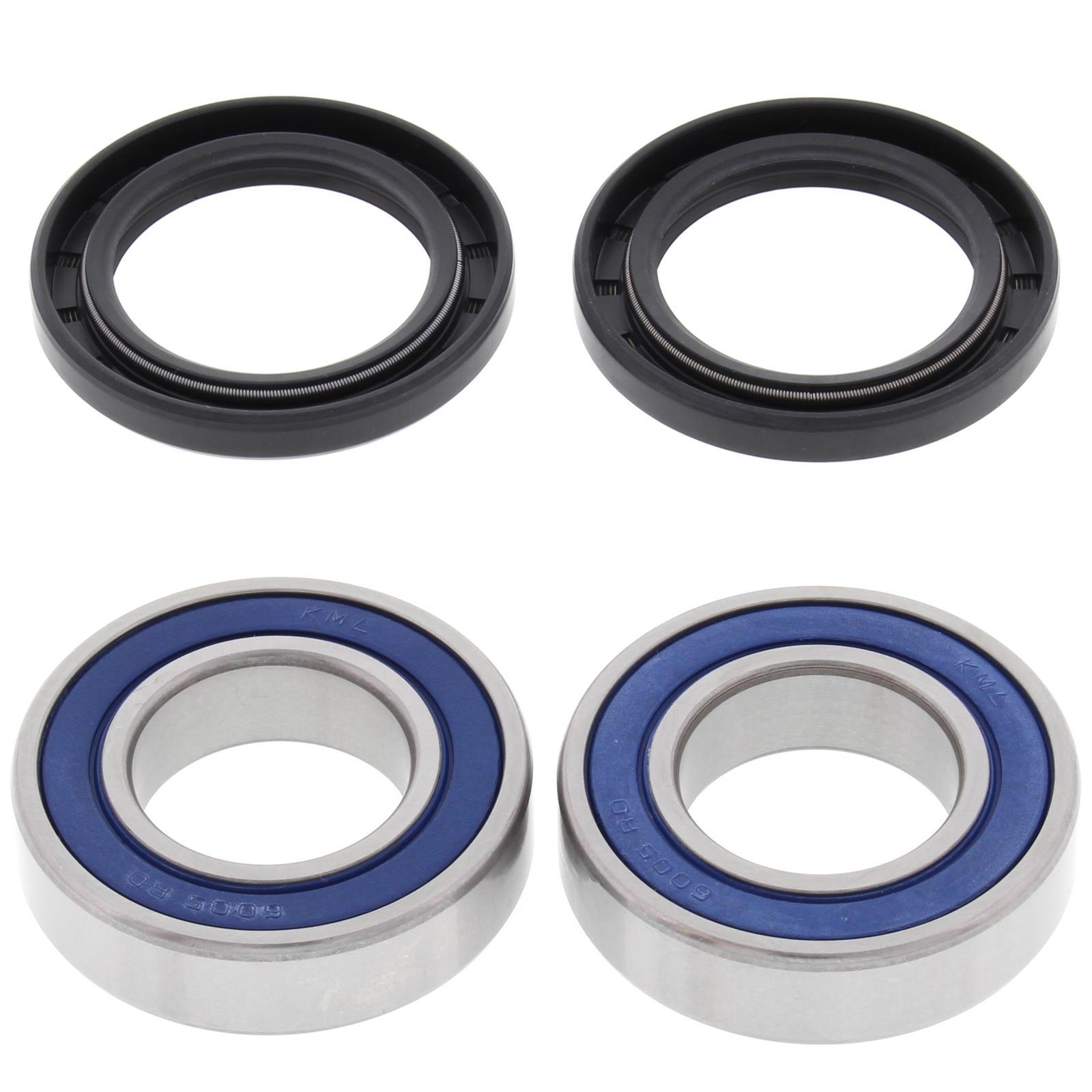 All Balls 25-1320 Wheel Bearing Kit
