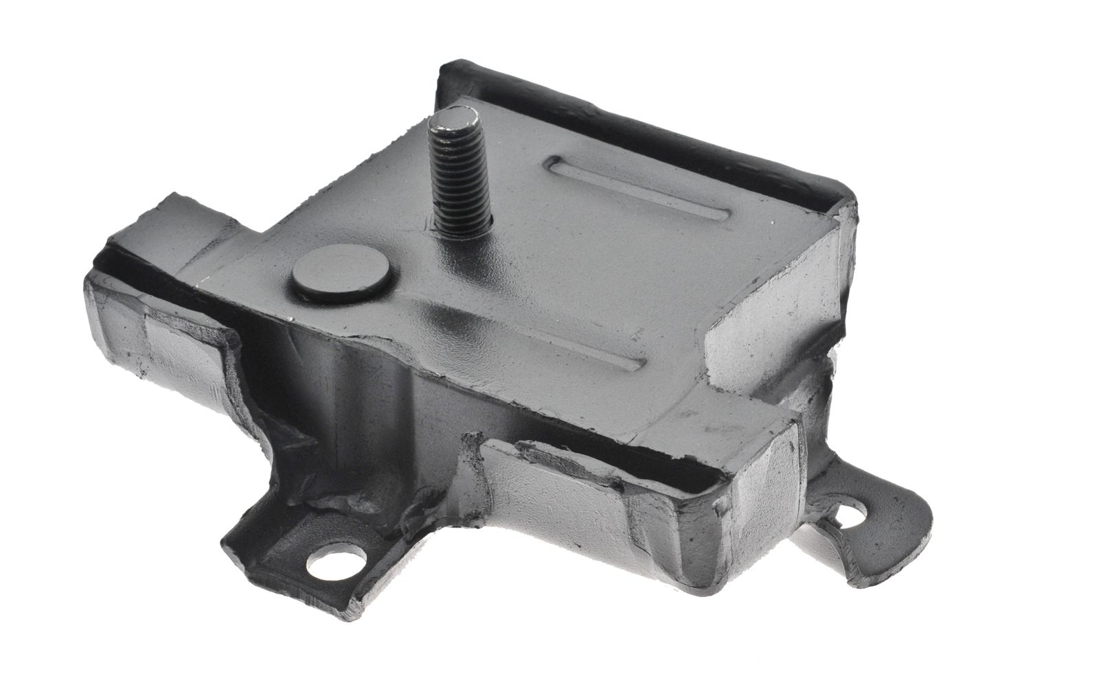 Ford F  Anchor Industries Engine Mounts  Free Shipping On Orders Over  At Summit Racing