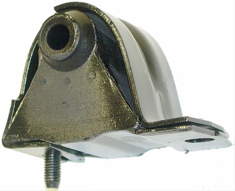 DEA A2572 Front Engine Mount