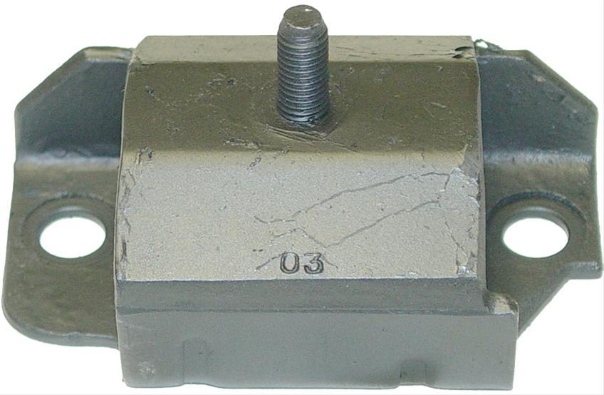 Edelmann 92689 Power Steering Pressure Line Hose Assembly