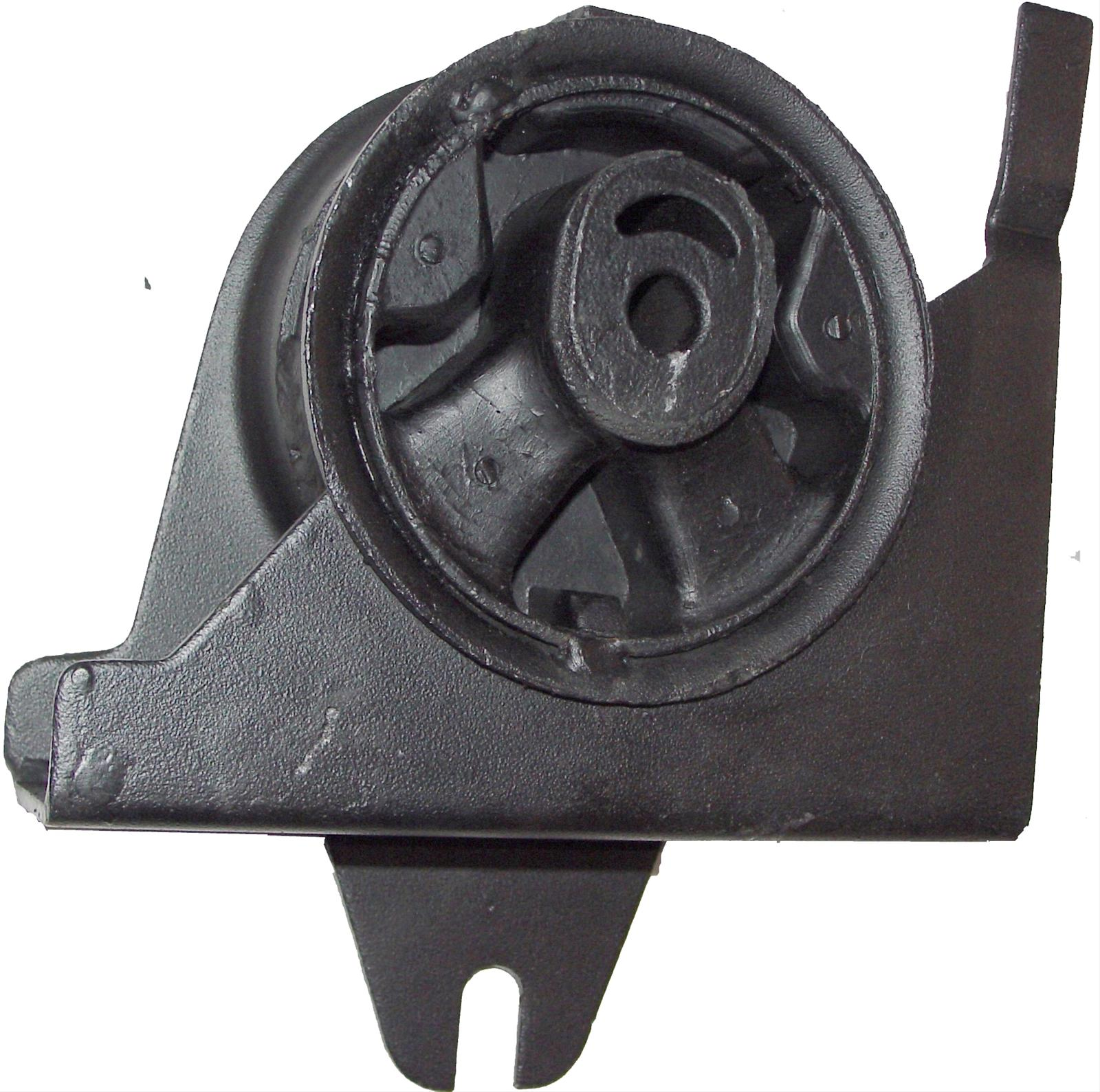Anchor industries engine mounts 2959 free shipping on for Anchor industries motor mounts