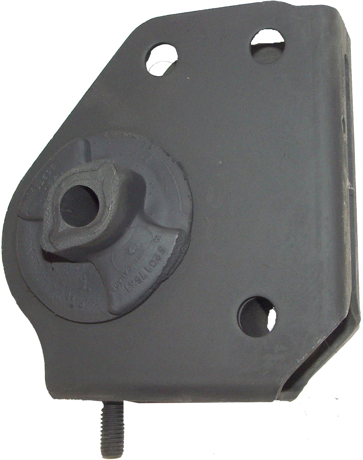 Anchor industries engine mounts 2961 free shipping on for Anchor industries motor mounts