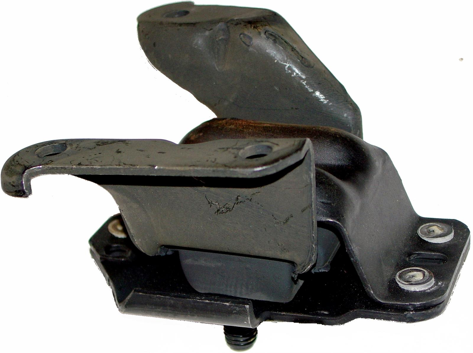 Anchor industries engine mounts 2997 free shipping on for Anchor industries motor mounts