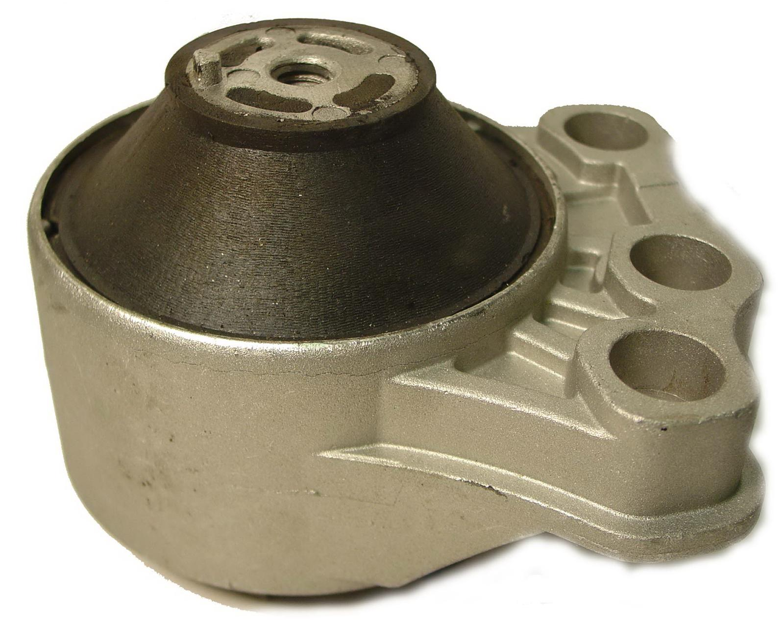 Anchor industries engine mounts 3022 free shipping on for Anchor industries motor mounts