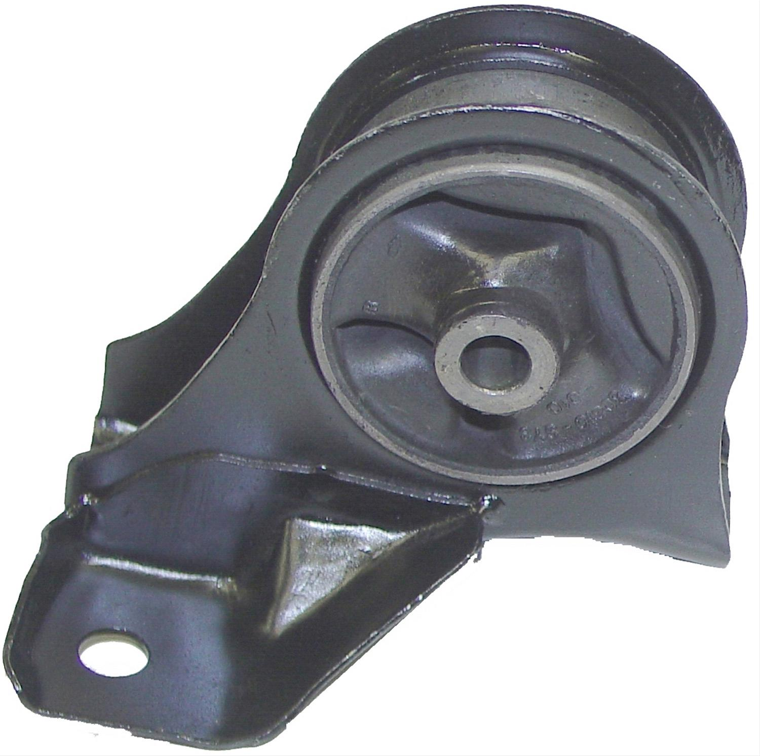 Anchor industries engine mounts 8007 free shipping on for Anchor industries motor mounts