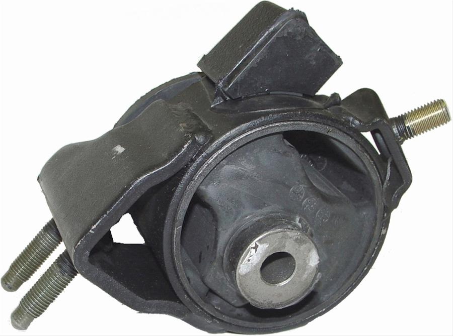 Anchor industries engine mounts 8196 free shipping on for Anchor industries motor mounts