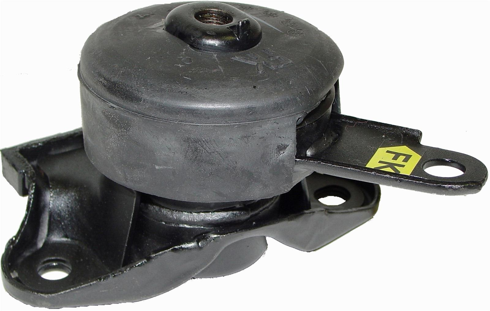 Anchor industries engine mounts 8207 free shipping on for Anchor industries motor mounts