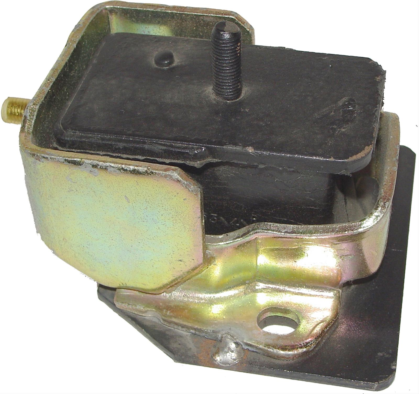 Anchor industries engine mounts 8467 free shipping on for Anchor industries motor mounts