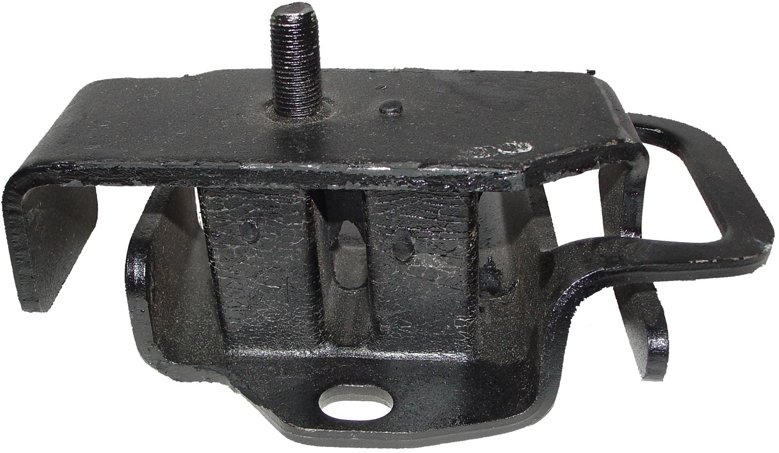 Anchor industries engine mounts 8579 free shipping on for Anchor industries motor mounts