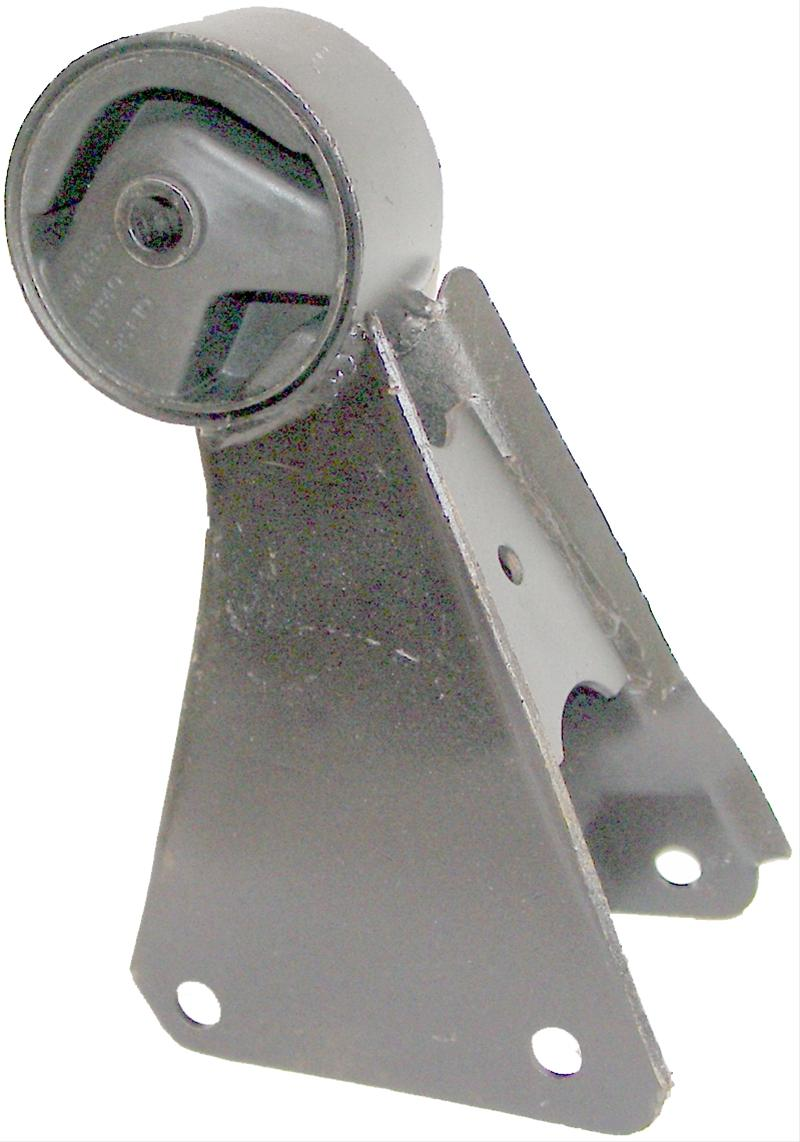 Anchor industries engine mounts 8602 free shipping on for Anchor industries motor mounts