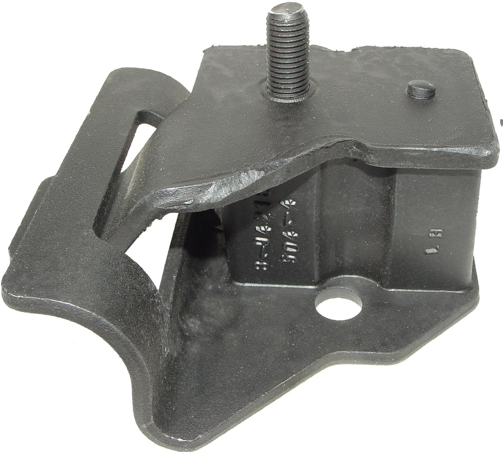 Anchor industries engine mounts 8621 free shipping on for Anchor industries motor mounts