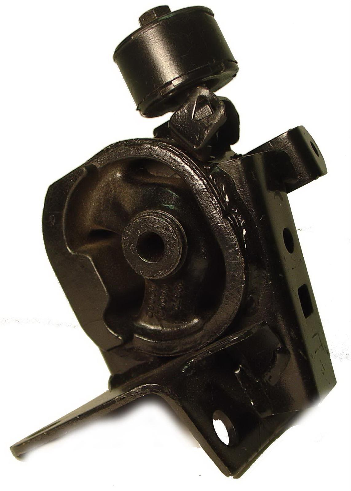 Anchor industries transmission mounts 9163 free shipping for Anchor industries motor mounts