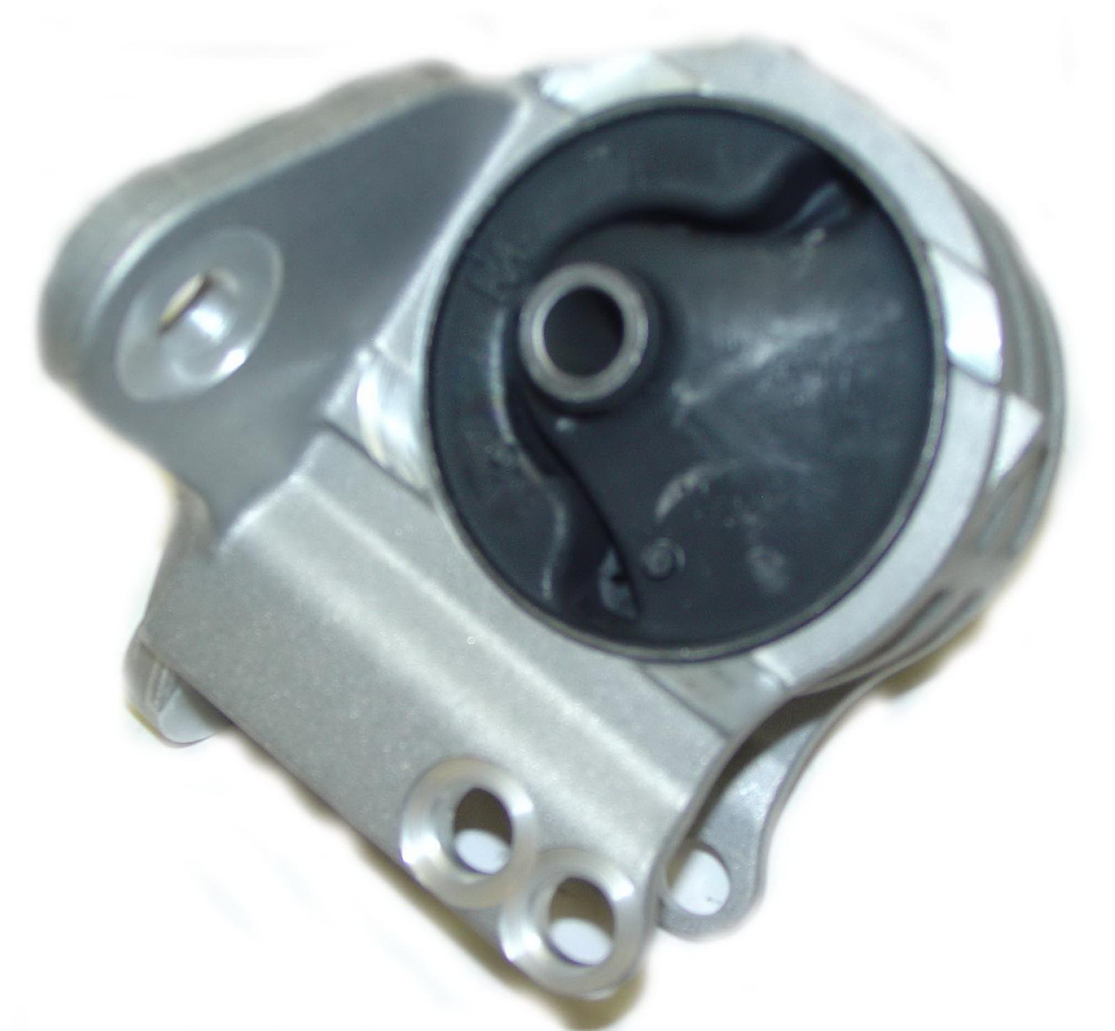 Manual Trans Mount Left,Right Anchor 9174