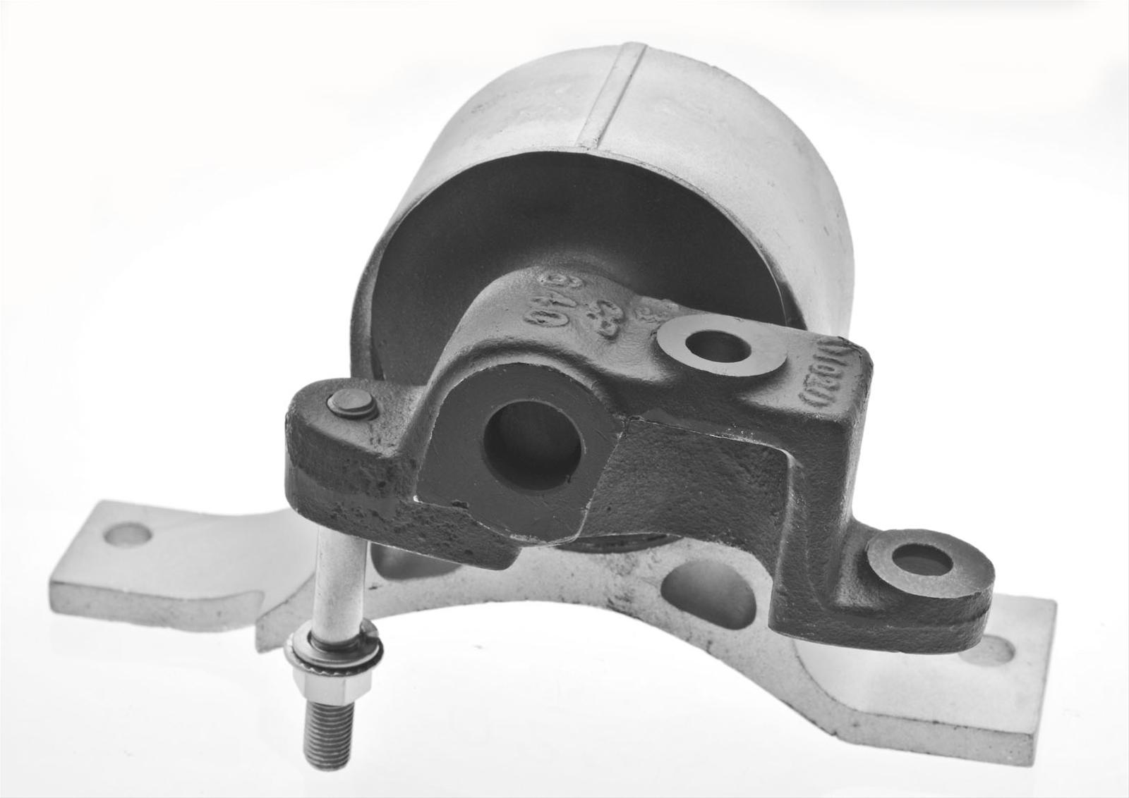 Anchor industries engine mounts 9223 free shipping on for Anchor industries motor mounts