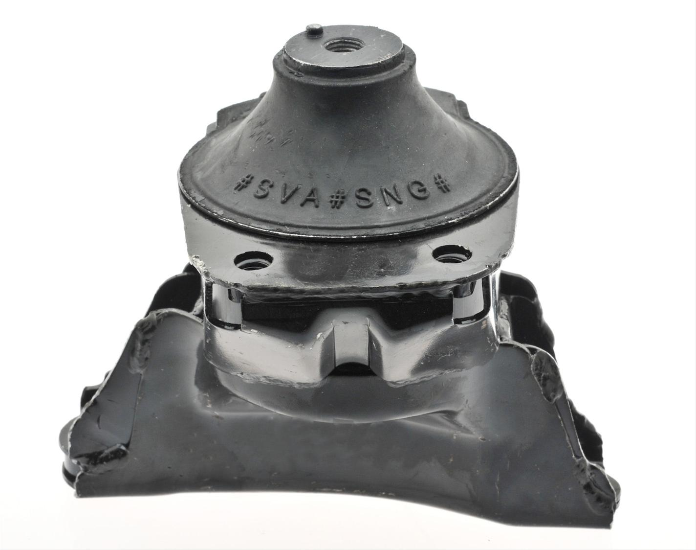 Anchor industries engine mounts 9280 free shipping on for Anchor industries motor mounts