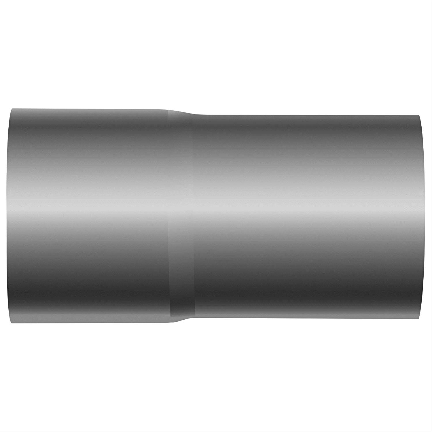 AP Exhaust 23003 Exhaust Pipe Connector