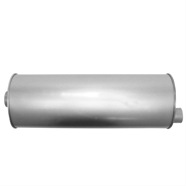 Exhaust Muffler AP Exhaust 700156