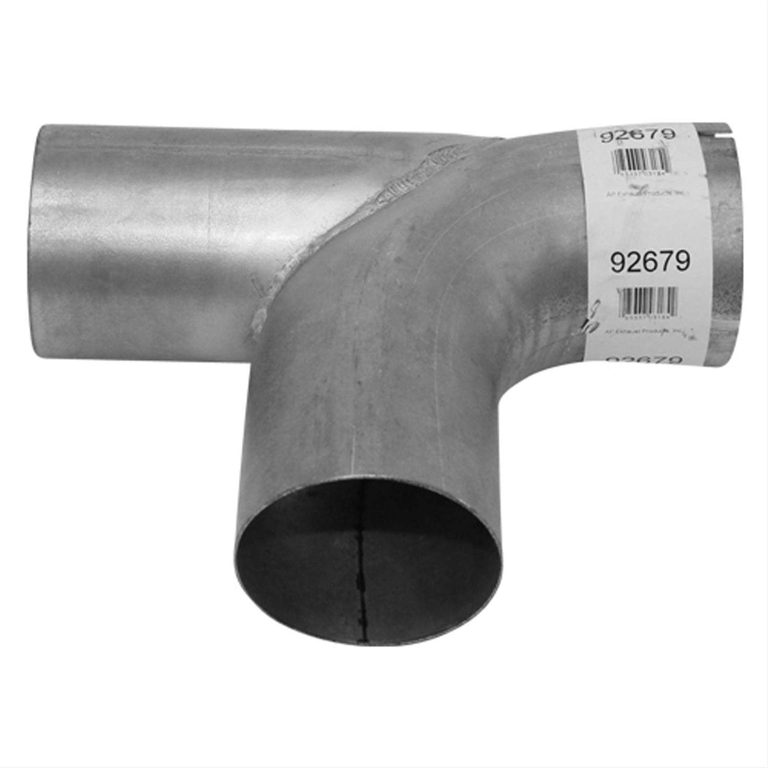 AP Exhaust Products 9268 Pipe