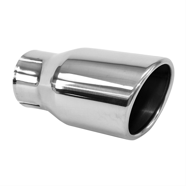 AP Exhaust XAC4184 Exhaust Tip
