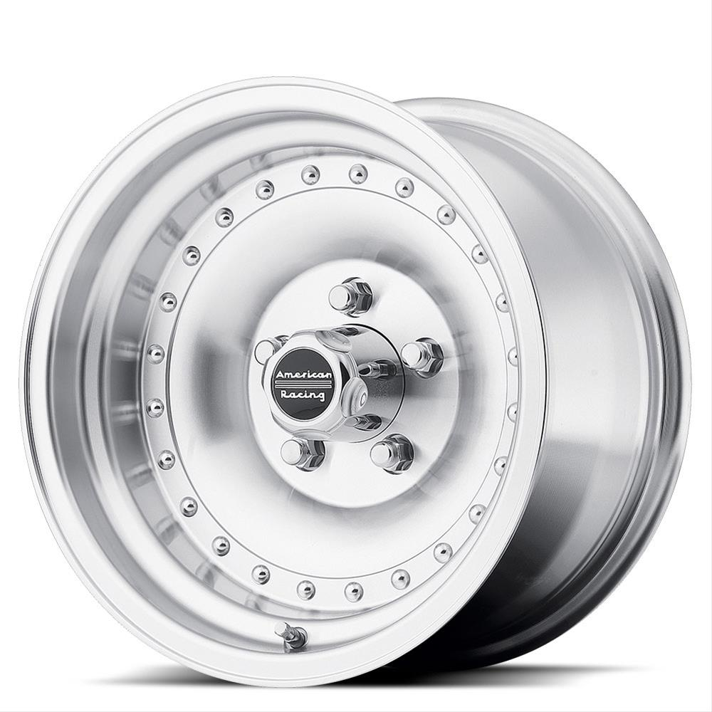 american racing ar61 silver outlaw i wheels ar615761 free shipping 1984 Nissan King Cab 4x4 american racing ar61 silver outlaw i wheels ar615761 free shipping on orders over 99 at summit racing