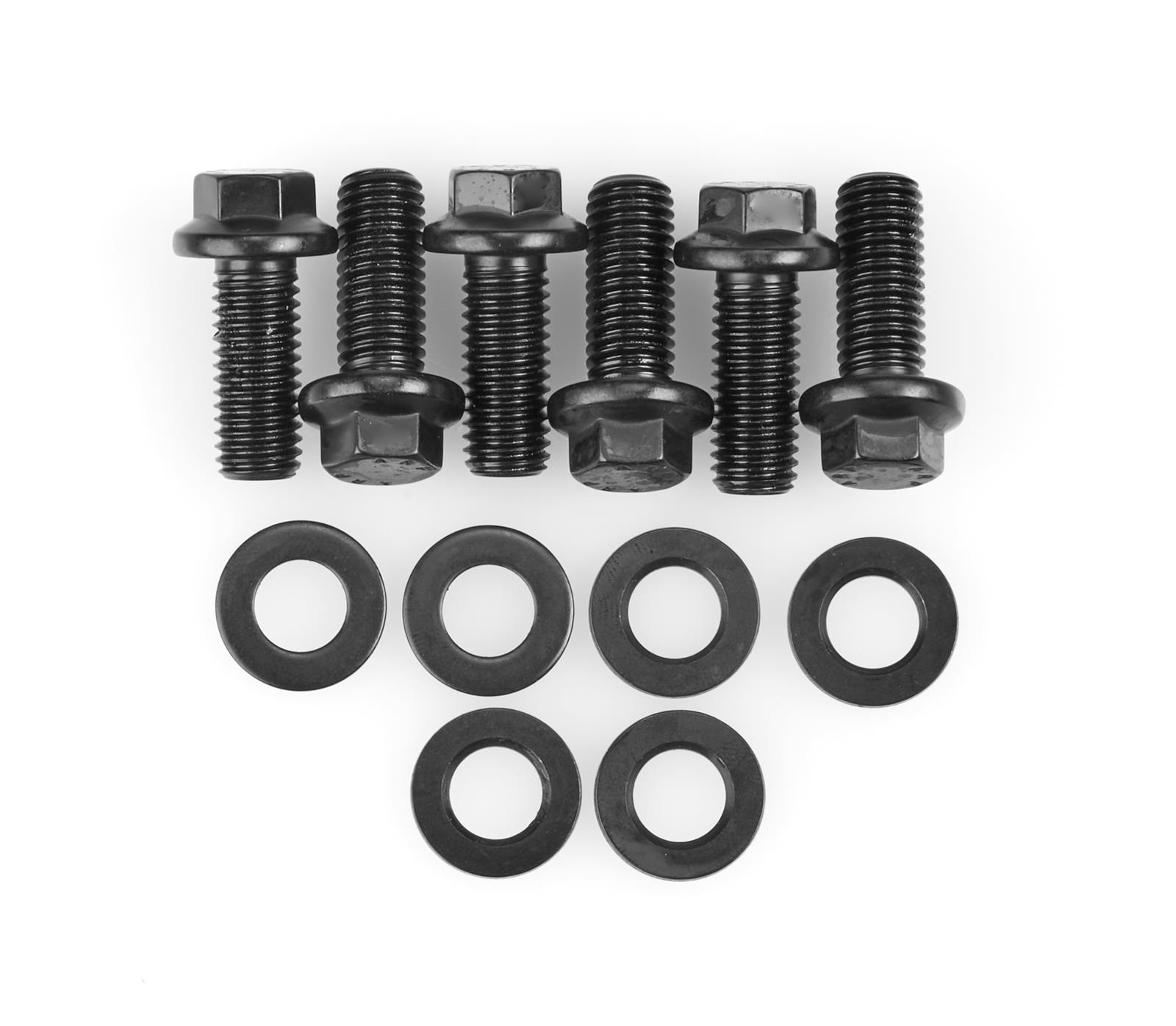 ARP 1342201 Hex Pressure Plate Bolt Kit