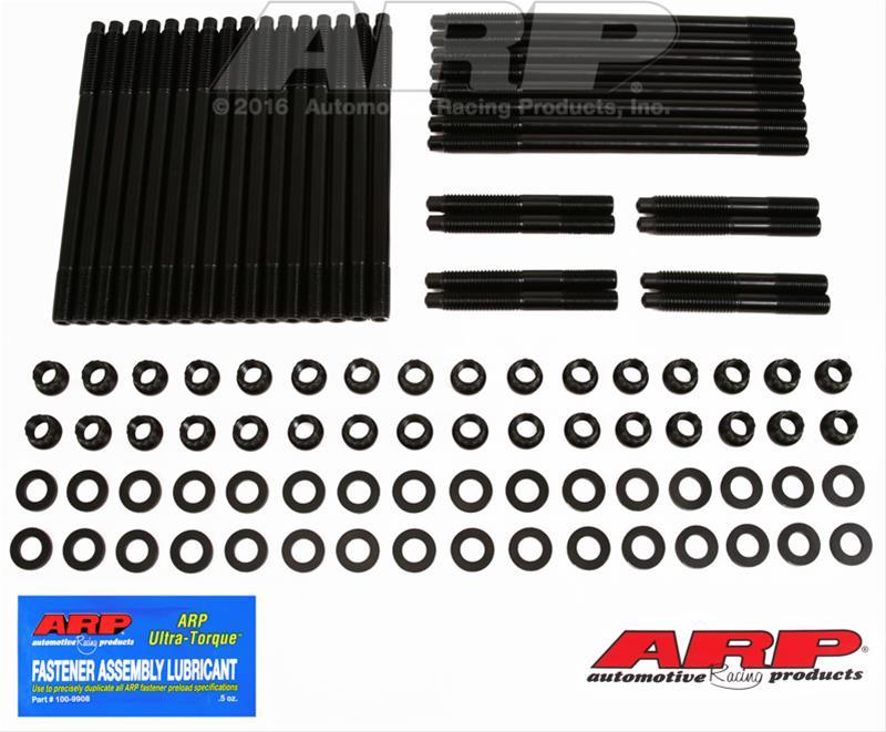 ARP 135-4303 Head Stud Kit for Big Block Chevy