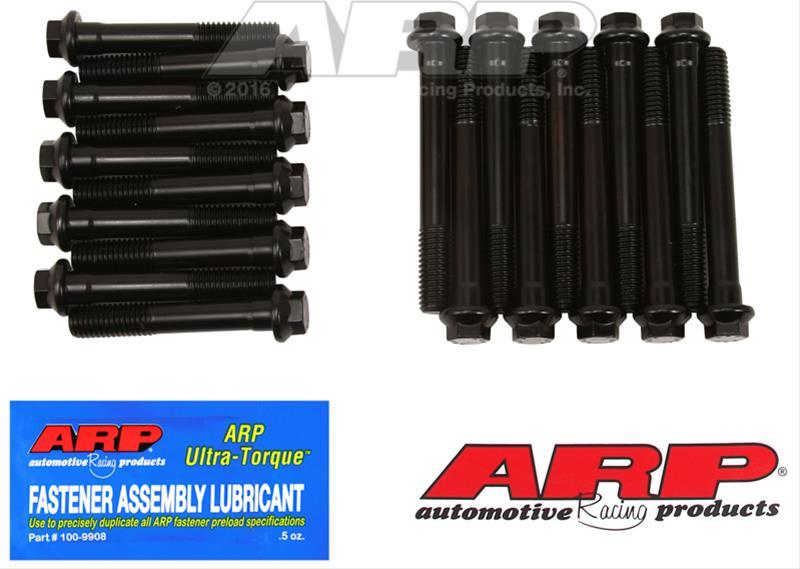 ARP 1355201 High Performance Series Main 4-Bolt Kit