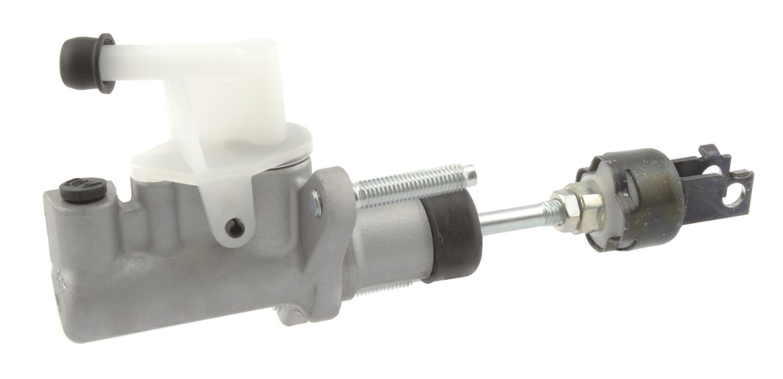 LuK LMC396 Clutch Master Cylinder