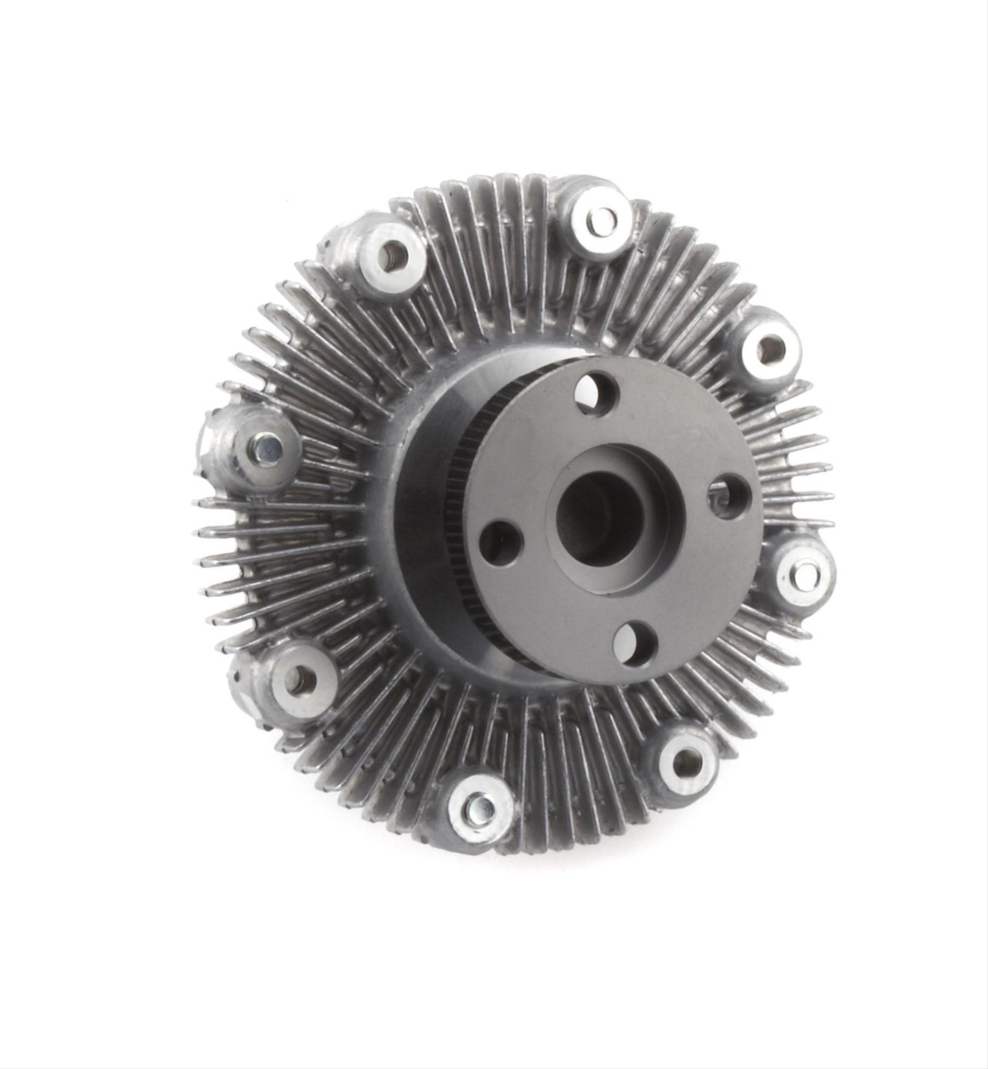 Aisin FCS-001 Engine Cooling Fan Clutch