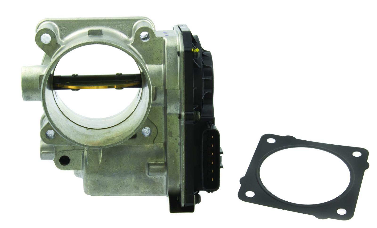 AISIN TBN-001 Electronic Throttle Body